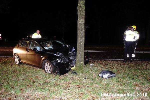 Henry-Wallinga©-Ongeval-OudeRijksweg-Rouveen-02