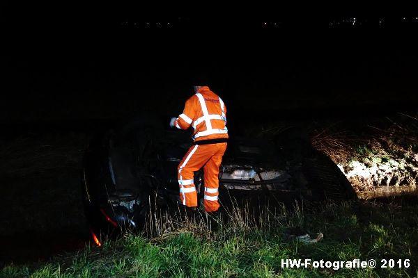 Henry-Wallinga©-Ongeval-Randweg-Genemuiden-06