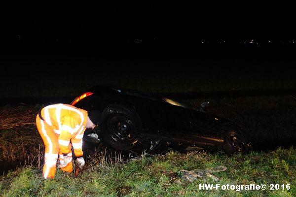 Henry-Wallinga©-Ongeval-Randweg-Genemuiden-10
