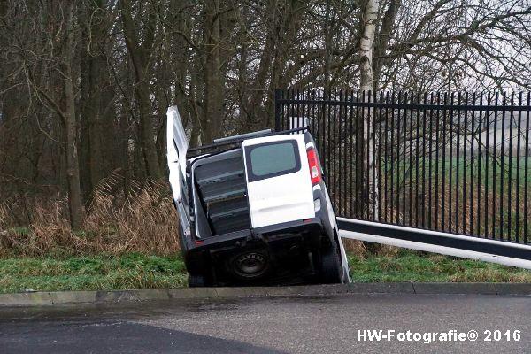 Henry-Wallinga©-Ongeval-Randweg-IJzel-Hasselt-01