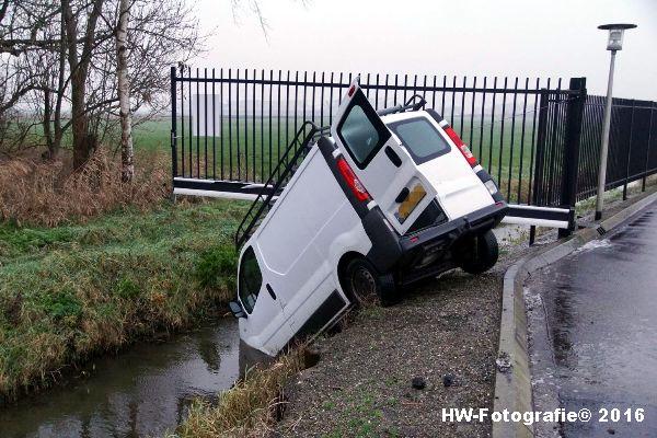Henry-Wallinga©-Ongeval-Randweg-IJzel-Hasselt-02