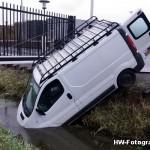 Henry-Wallinga©-Ongeval-Randweg-IJzel-Hasselt-03