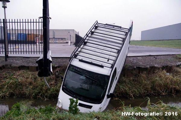 Henry-Wallinga©-Ongeval-Randweg-IJzel-Hasselt-04