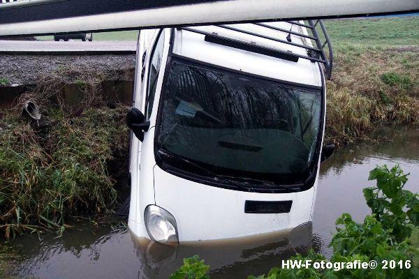 Henry-Wallinga©-Ongeval-Randweg-IJzel-Hasselt-05