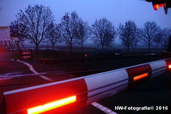 Henry-Wallinga©-Ongeval-Spoor-Meppel-01