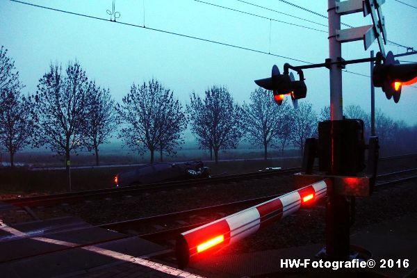 Henry-Wallinga©-Ongeval-Spoor-Meppel-02