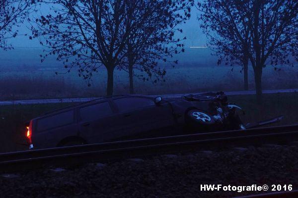 Henry-Wallinga©-Ongeval-Spoor-Meppel-03