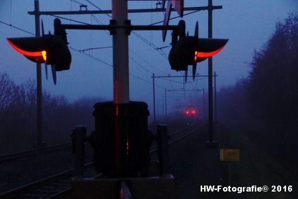 Henry-Wallinga©-Ongeval-Spoor-Meppel-04