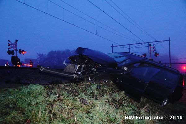 Henry-Wallinga©-Ongeval-Spoor-Meppel-05
