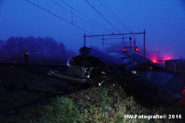 Henry-Wallinga©-Ongeval-Spoor-Meppel-06