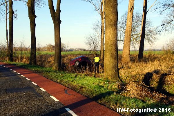 Henry-Wallinga©-Ongeval-Verkavelingsweg-Hasselt-03