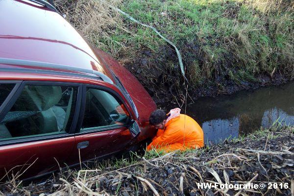 Henry-Wallinga©-Ongeval-Verkavelingsweg-Hasselt-07