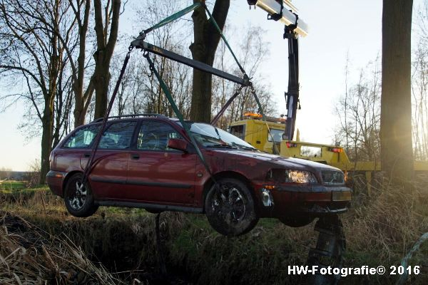 Henry-Wallinga©-Ongeval-Verkavelingsweg-Hasselt-09