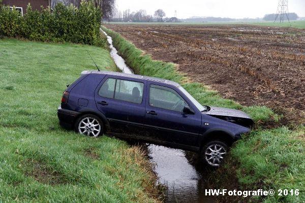 Henry-Wallinga©-Ongeval-Verkavelingsweg-Sloot-Hasselt-01