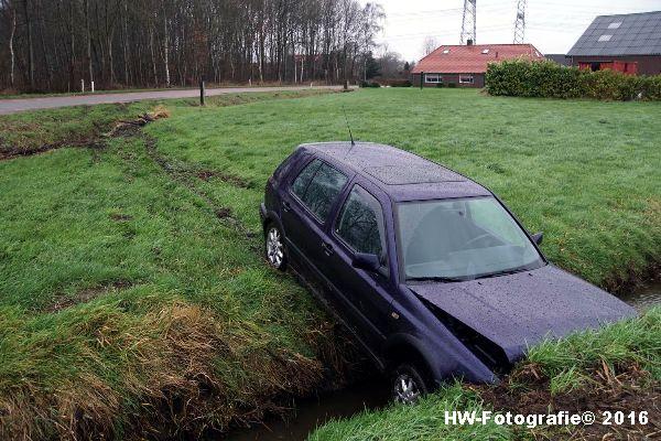 Henry-Wallinga©-Ongeval-Verkavelingsweg-Sloot-Hasselt-03