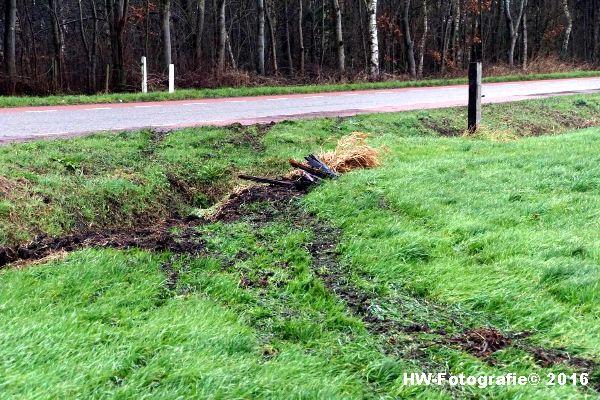 Henry-Wallinga©-Ongeval-Verkavelingsweg-Sloot-Hasselt-04
