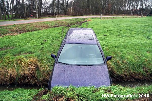 Henry-Wallinga©-Ongeval-Verkavelingsweg-Sloot-Hasselt-05