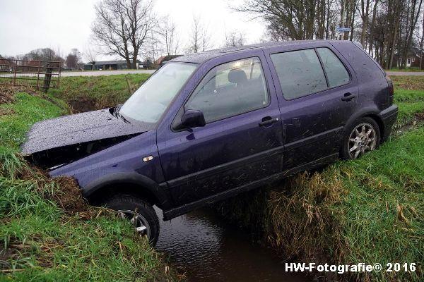 Henry-Wallinga©-Ongeval-Verkavelingsweg-Sloot-Hasselt-06