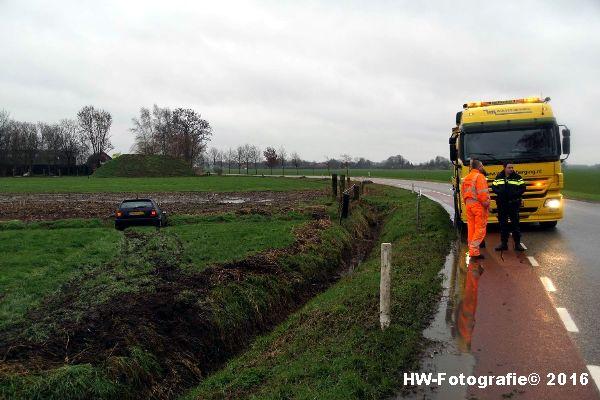 Henry-Wallinga©-Ongeval-Verkavelingsweg-Sloot-Hasselt-07