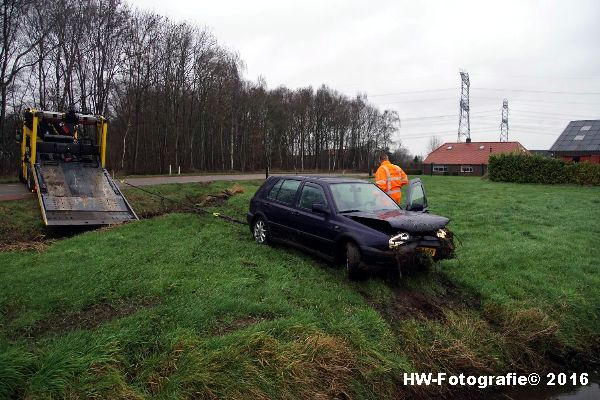 Henry-Wallinga©-Ongeval-Verkavelingsweg-Sloot-Hasselt-08