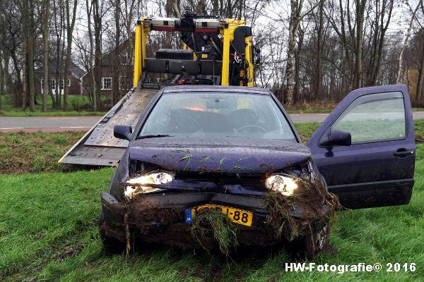 Henry-Wallinga©-Ongeval-Verkavelingsweg-Sloot-Hasselt-09
