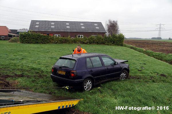 Henry-Wallinga©-Ongeval-Verkavelingsweg-Sloot-Hasselt-10