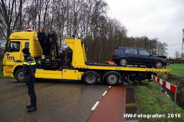 Henry-Wallinga©-Ongeval-Verkavelingsweg-Sloot-Hasselt-11