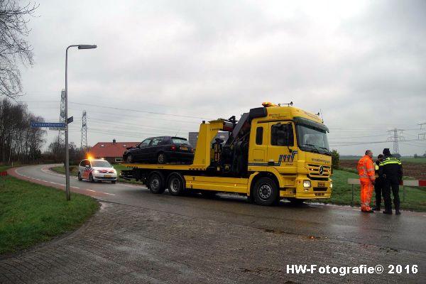Henry-Wallinga©-Ongeval-Verkavelingsweg-Sloot-Hasselt-12