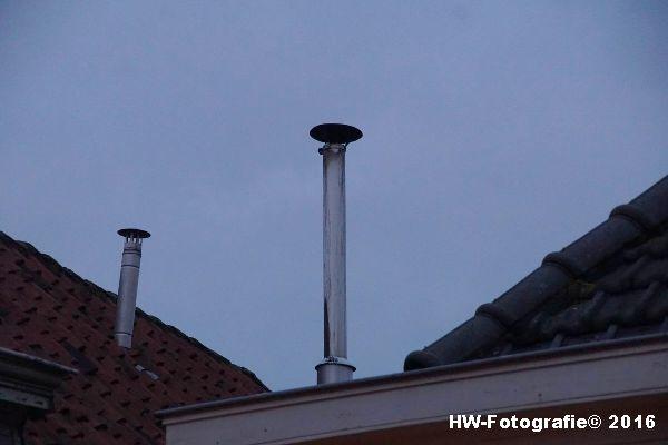 Henry-Wallinga©-Schoorsteenbrand-Bastion-Hasselt-03