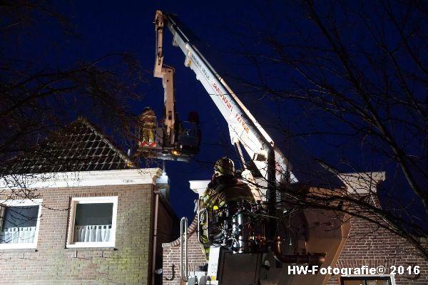 Henry-Wallinga©-Schoorsteenbrand-Bastion-Hasselt-05