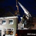 Henry-Wallinga©-Schoorsteenbrand-Bastion-Hasselt-06
