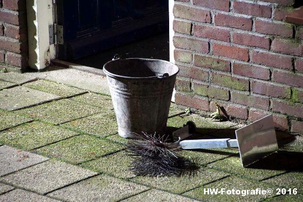 Henry-Wallinga©-Schoorsteenbrand-Bastion-Hasselt-08