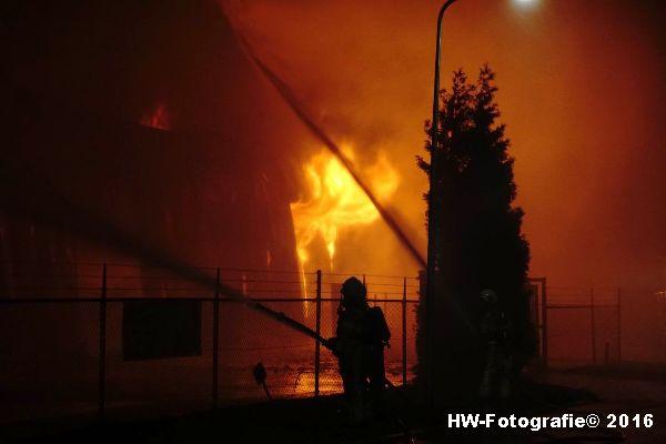 Henry-Wallinga©-Brand-Baarge-Staphorst-08