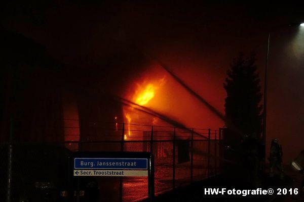 Henry-Wallinga©-Brand-Baarge-Staphorst-10
