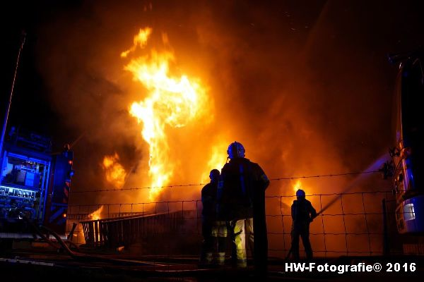 Henry-Wallinga©-Brand-Buitenwaarden-Grafhorst-05