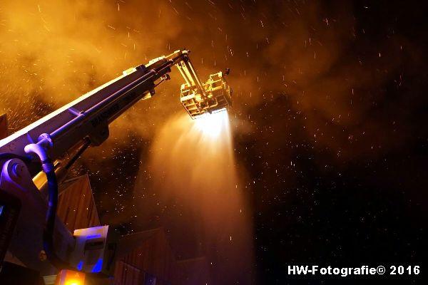 Henry-Wallinga©-Brand-Buitenwaarden-Grafhorst-10