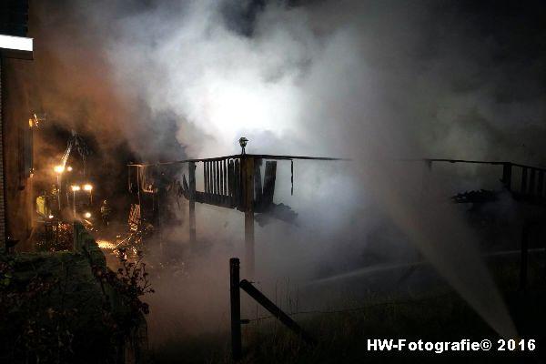 Henry-Wallinga©-Brand-Buitenwaarden-Grafhorst-30