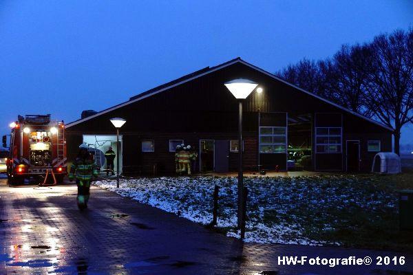 Henry-Wallinga©-Brand-Leidijk-Staphorst-01