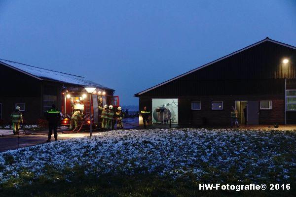Henry-Wallinga©-Brand-Leidijk-Staphorst-02