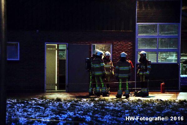Henry-Wallinga©-Brand-Leidijk-Staphorst-05