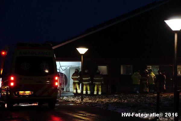 Henry-Wallinga©-Brand-Leidijk-Staphorst-09