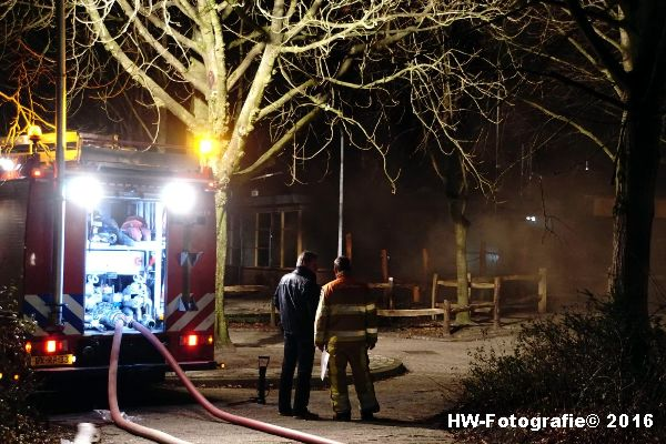 Henry-Wallinga©-Brand-Morgenster-Zwolle-01