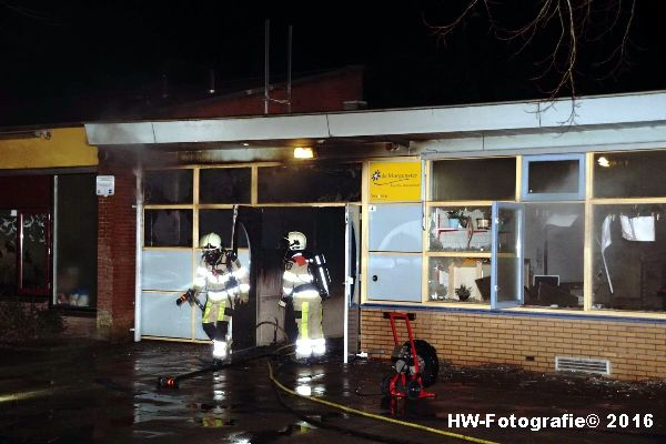 Henry-Wallinga©-Brand-Morgenster-Zwolle-02