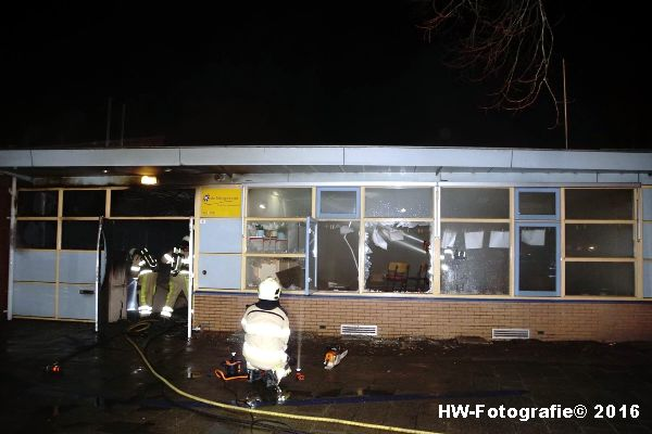 Henry-Wallinga©-Brand-Morgenster-Zwolle-03