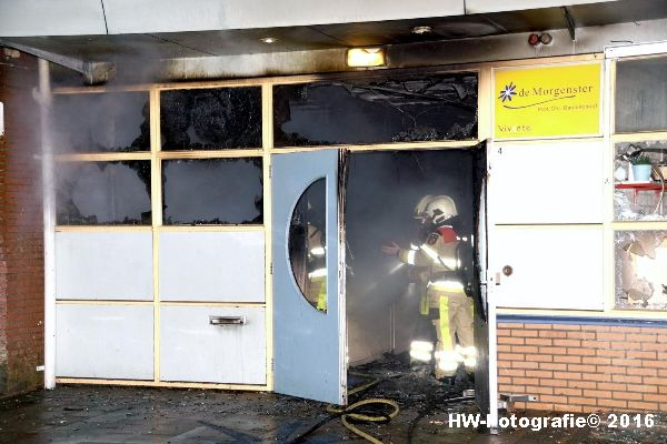 Henry-Wallinga©-Brand-Morgenster-Zwolle-04