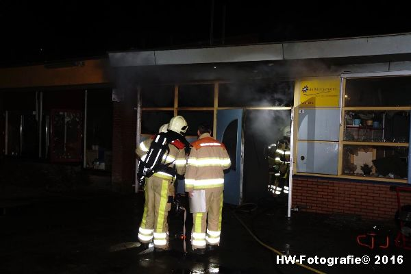 Henry-Wallinga©-Brand-Morgenster-Zwolle-05