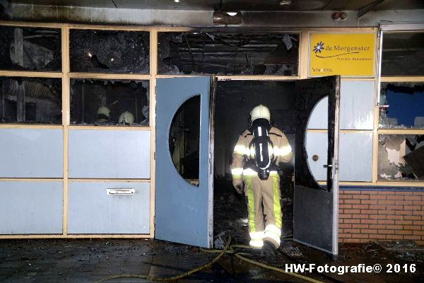 Henry-Wallinga©-Brand-Morgenster-Zwolle-06