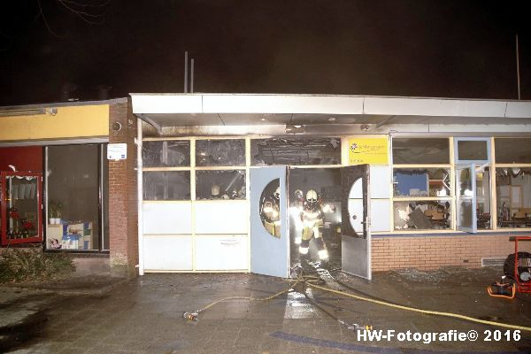 Henry-Wallinga©-Brand-Morgenster-Zwolle-08
