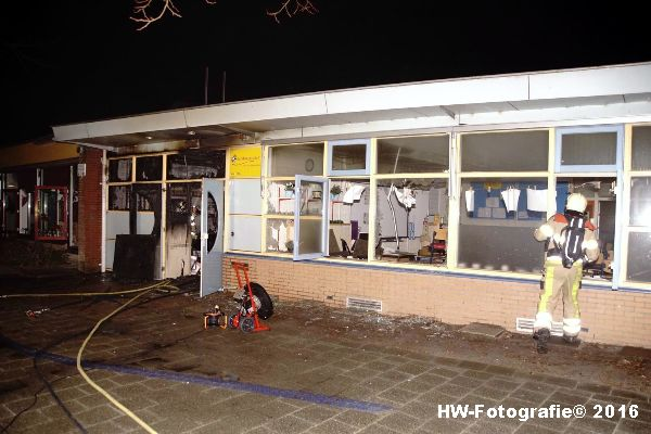 Henry-Wallinga©-Brand-Morgenster-Zwolle-09