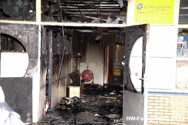 Henry-Wallinga©-Brand-Morgenster-Zwolle-10